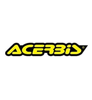 Στολές ACERBIS