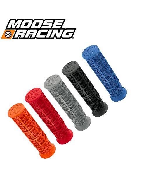 Grip Moose Racing