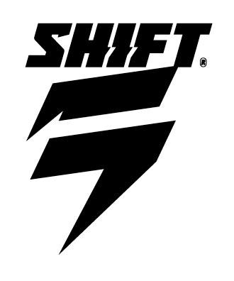Στολές SHIFT