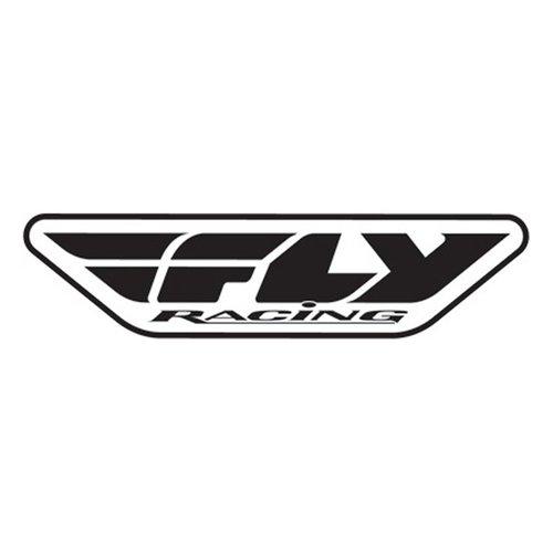 Γάντια FLY Racing