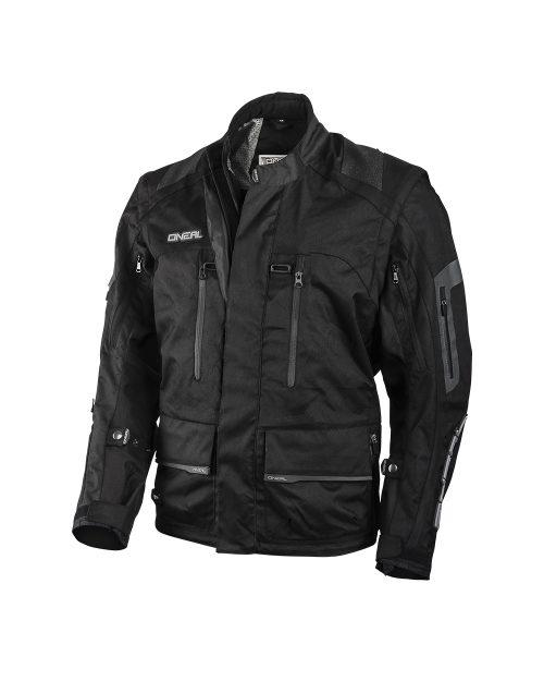 Μπουφάν / Jacket